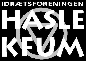 Hasle KFUM